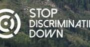 2016-02-20 21_09_52-Podpisz petycję _ Stop Discriminating Down