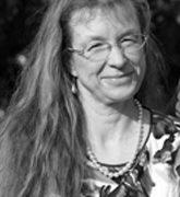 Mariola Wolochowicz