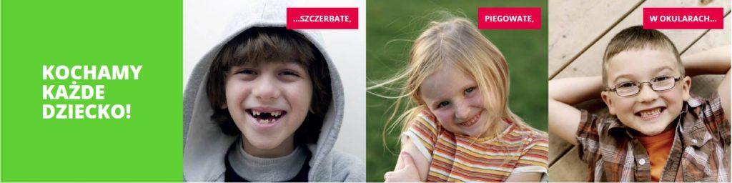 2016-09-30-11_56_41-polska-federacja-ruchow-obrony-zycia-_-kochamy-kazde-dziecko