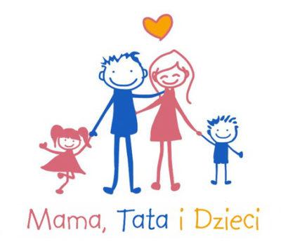 Mama, Tata i Dzieci - Europejska Inicjatywa Obywatelska w obronie Małżeństwa i Rodziny Mama Tata i Dzieci